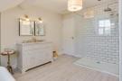 Splendid Bathroom
