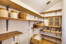 The Pantry/store