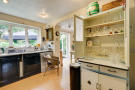 Fitted Kitchen th...