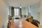 Livng/Dining Room
