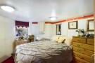 Owners Bedroom 2