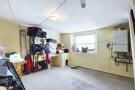 Basement Room 4