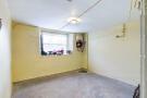 Basement Room 3