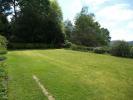 Lawn Garden