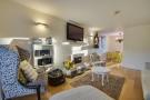 Brathay Lounge