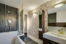 Brathay Bathroom