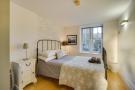 Brathay Bedroom 3