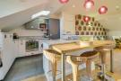 Cunsey Kitchen Ar...
