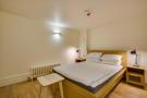 Leven Bedroom 1