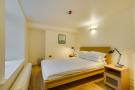 Leven Bedroom 2
