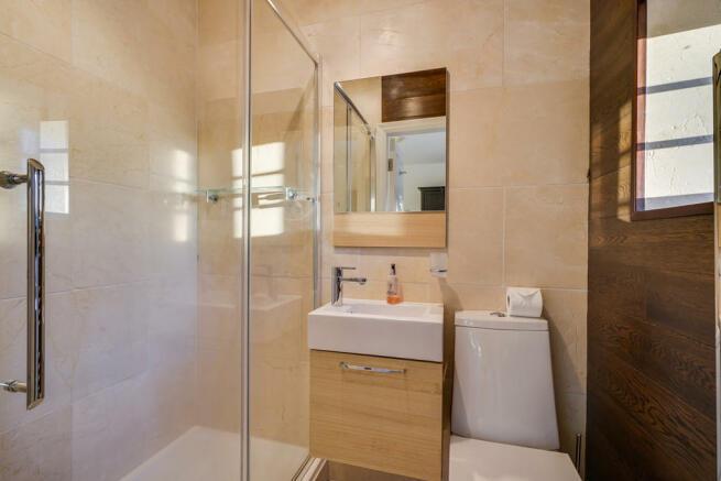 Rothay Bedroom 1 ...