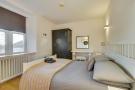Rothay Bedroom 1