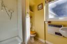 Cottage Shower Ro...