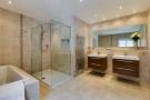 Luxury En Suite t...