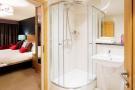 Bedroom 1 En-Suit...