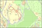 Ordnance Survey M...
