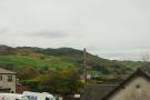 View to Reston Sc...