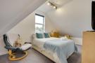 Owners Bedroom 3