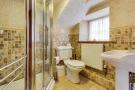 Shower Room for B...