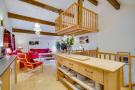 Living Room/ Kitc...