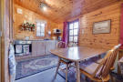 Kitchen/ Dining S...