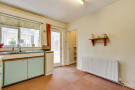 Kitchen and Pantr...