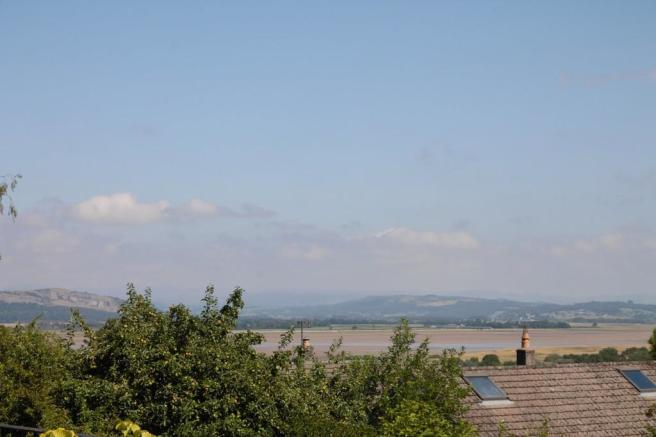 Estuary Views