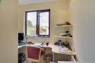 Office/Dressing R...