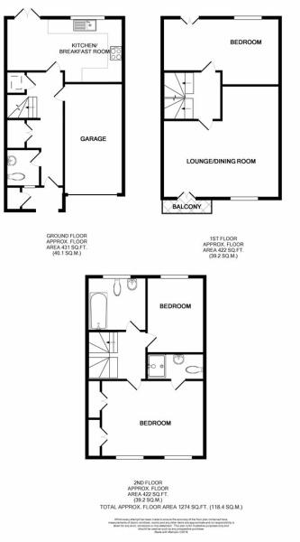 RICHMOND PLACE FLOOR PLAN.JPG