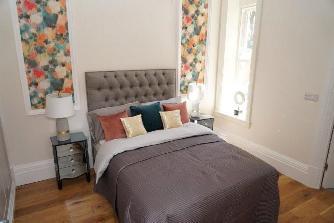Showhome Picture