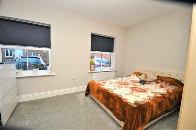 2a Bedroom