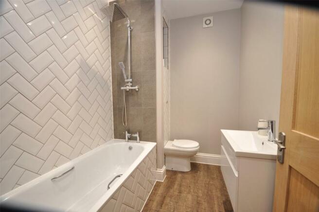 2a Bathroom