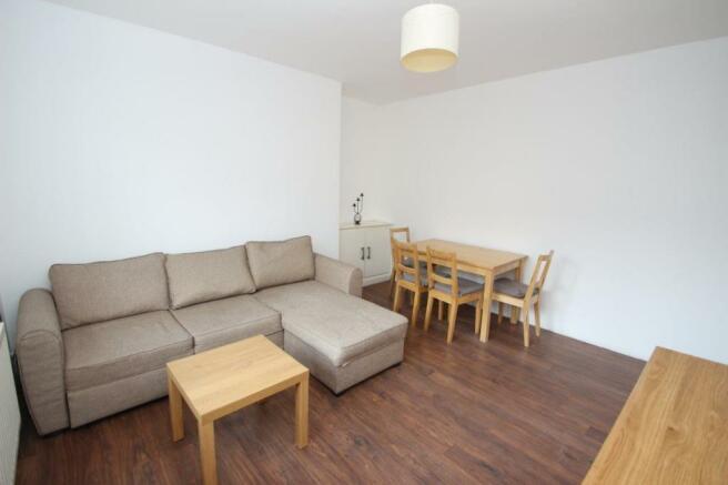 3 Bedroom Maisonette To Rent In Gibson Street Newcastle Upon Tyne