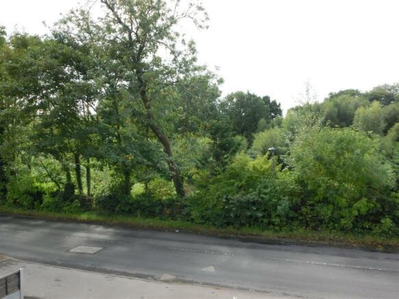 Peterbrook Road 328 View.jpg