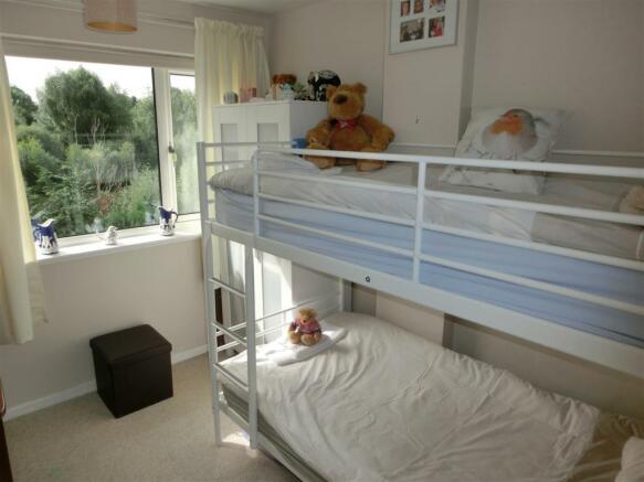 Peterbrook Road 328 Bed3.jpg