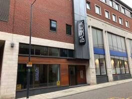 Photo of 2 King Charles Street, Leeds