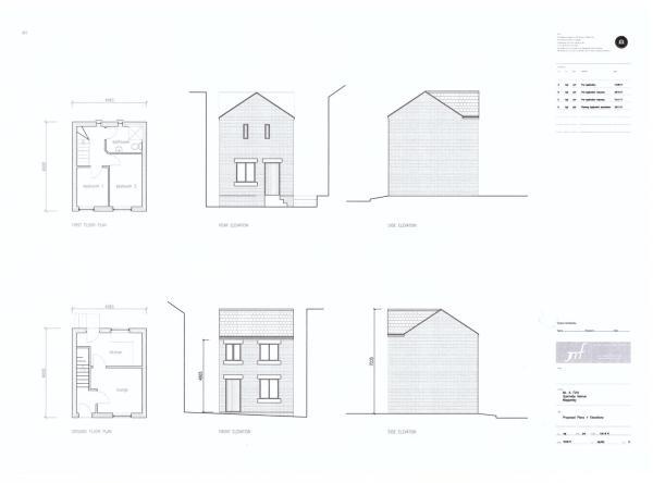 Floorplans 001.jpg