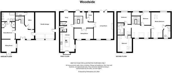 Floor Plan 14.08.18.jpg