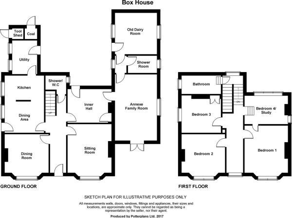 Box House Plan.jpg