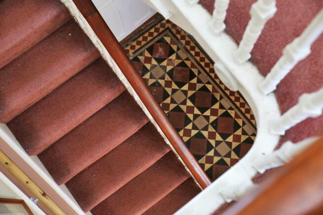 Box House WEB PH-25.jpg