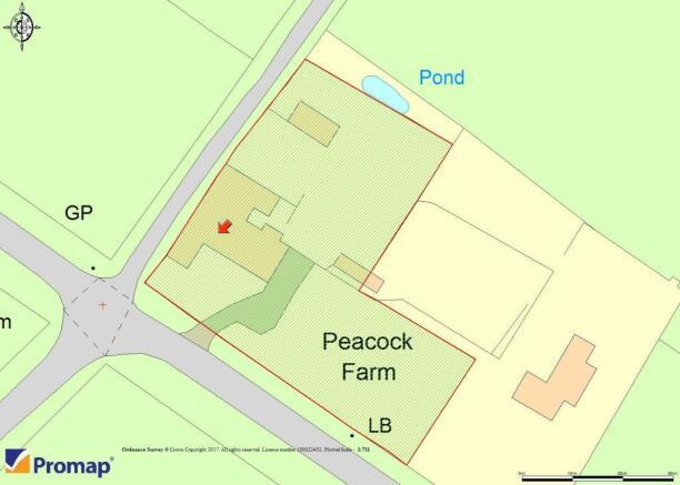 Peacock Farmhouse Promap.jpg