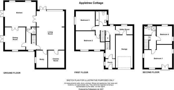 Appletree Cottage Plan 1.jpg