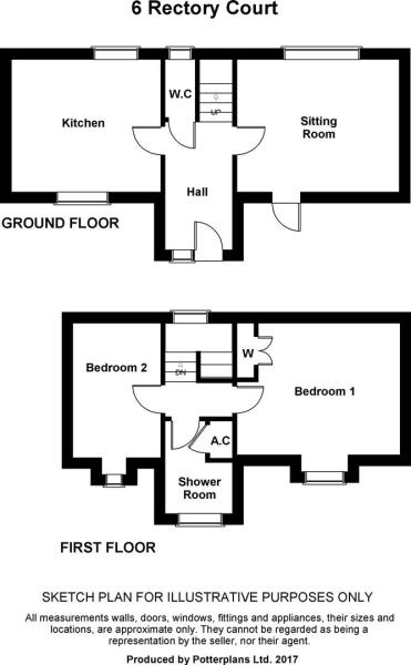 6 Rectory Court Plan.jpg