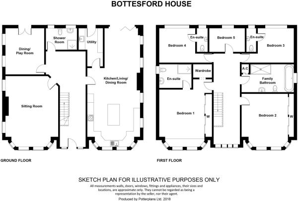 BOTTESFORD HOUSE (004).JPG