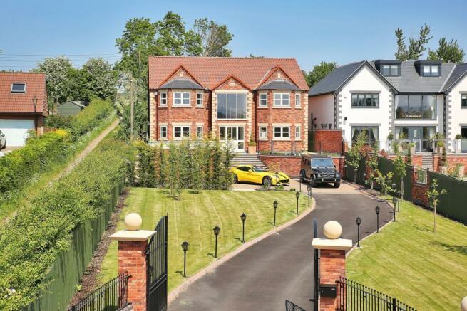 Bottesford House Re Edit WEB PH-5.jpg