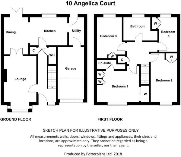 10 Angelica Court.jpg