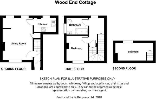 Wood End Cottage.jpg