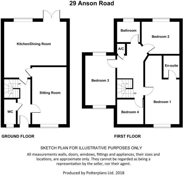 29 Anson Road.jpg