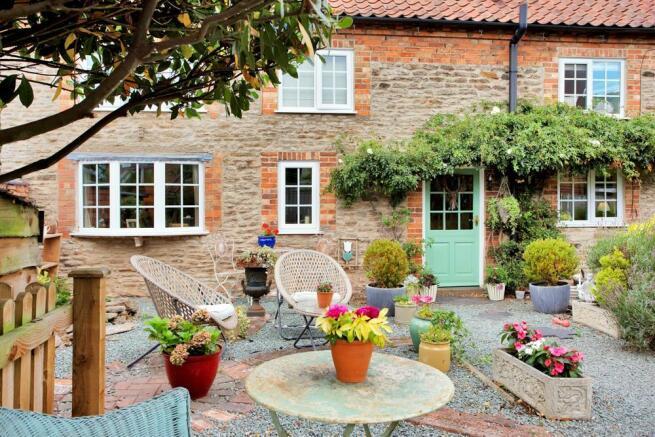 Ivy Cottage WEB PH-18.jpg