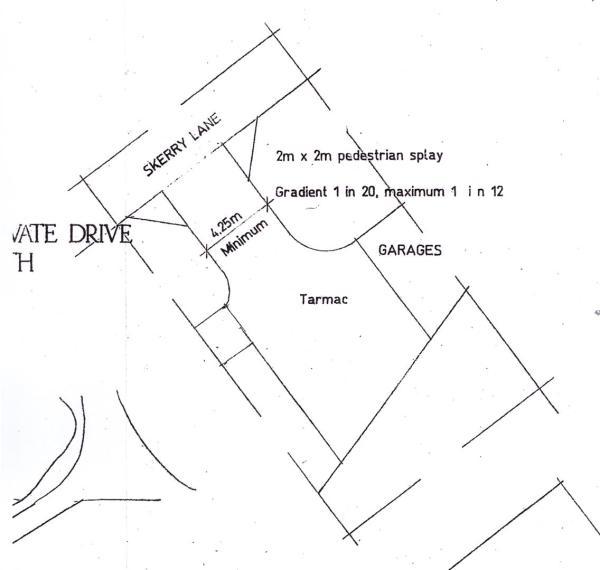 garages plan.jpg